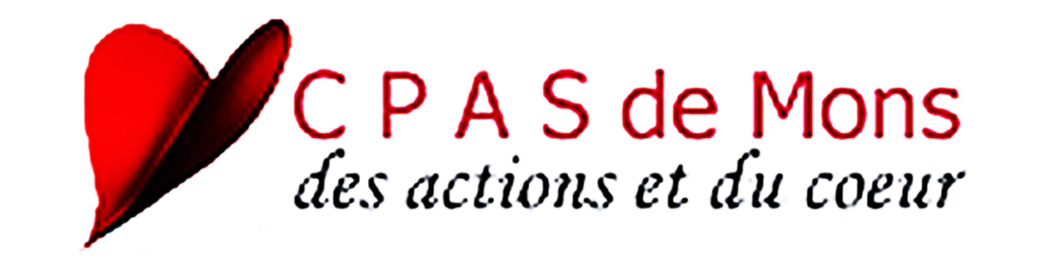 CPAS de Mons