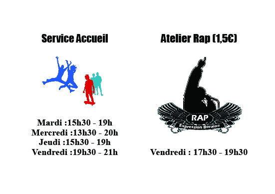 accueil_et_rap
